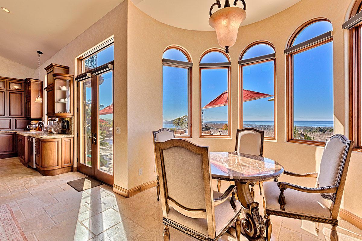 La Jolla Vacation Rentals image 9