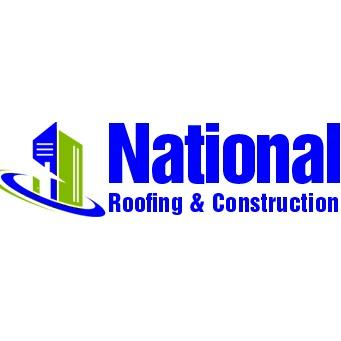 National Roofing & Construction