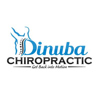 Dinuba Chiropractic image 1