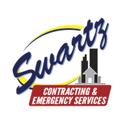 Swartz Contracting & Emergency Services image 0