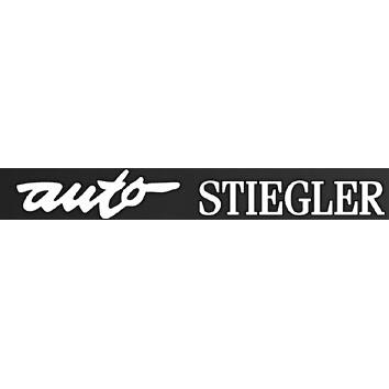 Auto Stiegler Certified Collision Center