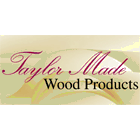 Taylor Made Kitchens and Custom Cabinets