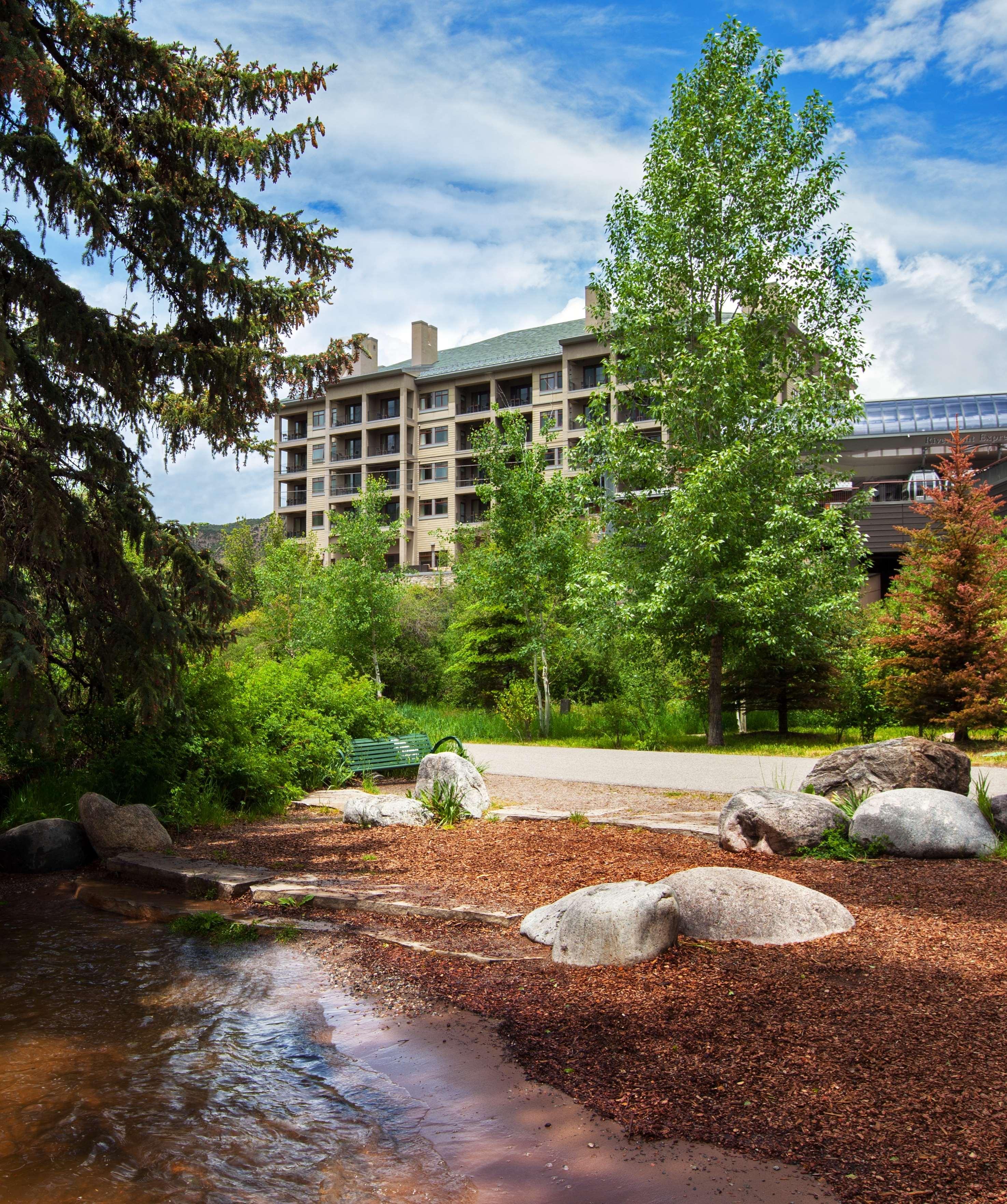 The Westin Riverfront Mountain Villas, Beaver Creek Mountain image 20