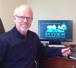 Skyview Construction, LLC