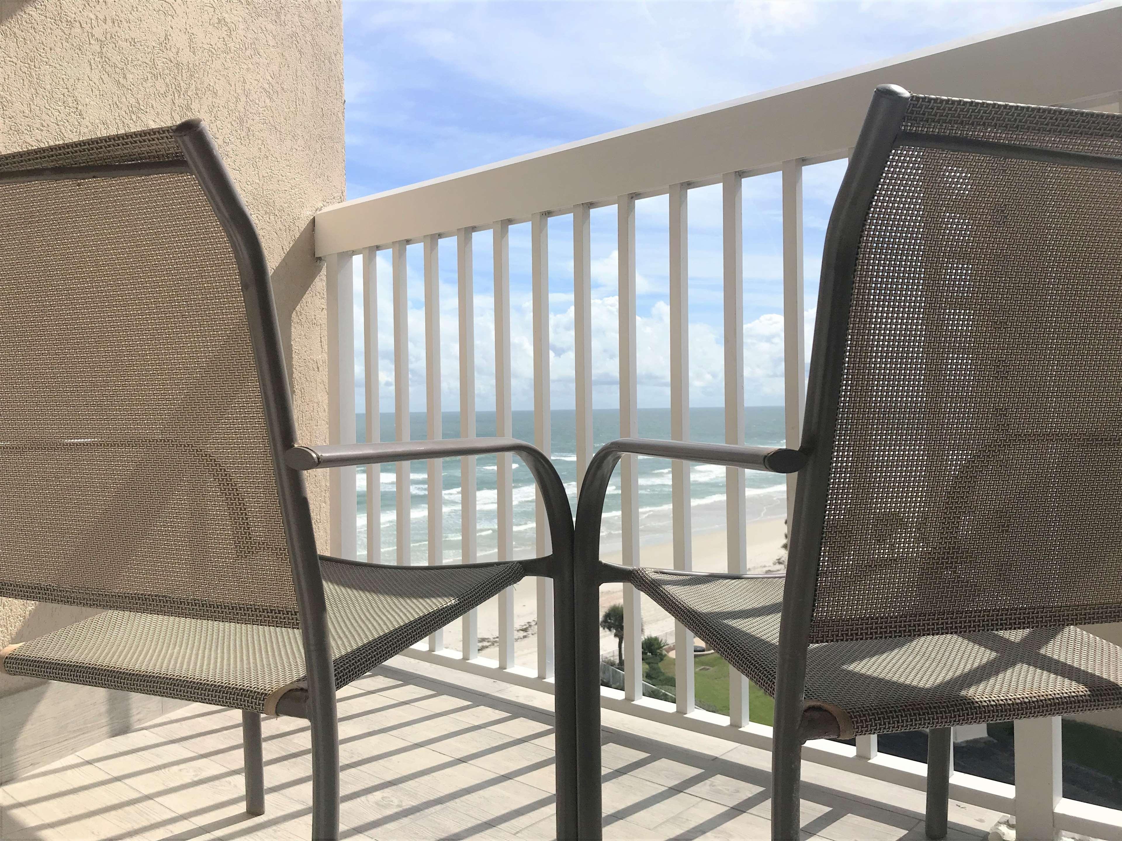 Hampton Inn Daytona Shores-Oceanfront image 18