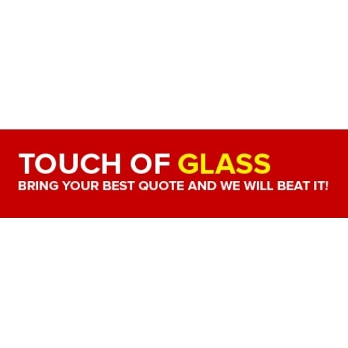 Touch of Glass Northshore, Inc. image 7