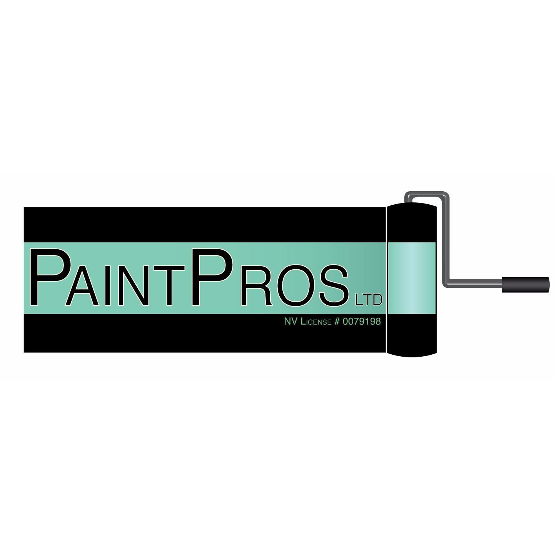 Paint Pros LTD