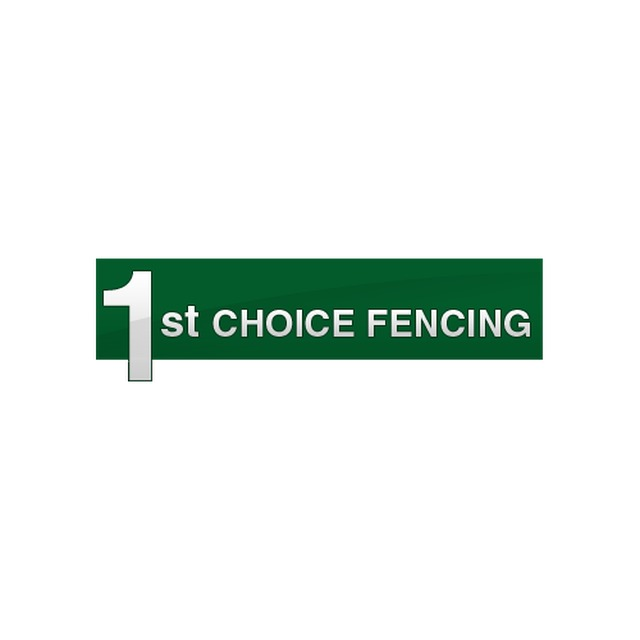1st choice fencing fencing contractors in wokingham rg41 for First choice retail