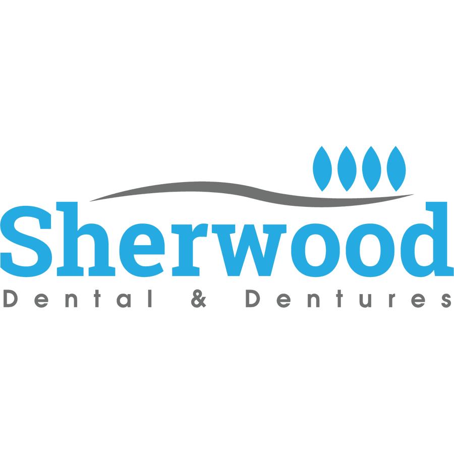 Sherwood Dental Center PC