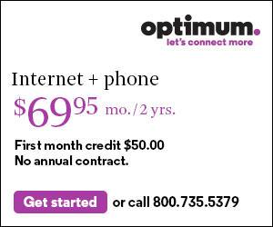 Optimum Store image 2