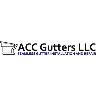 ACC Gutters LLC