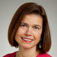 Angela Lignelli