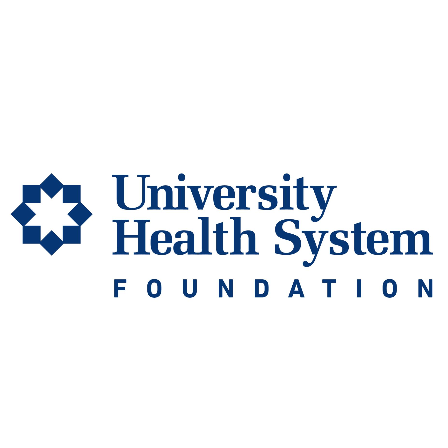 University Health System Foundation