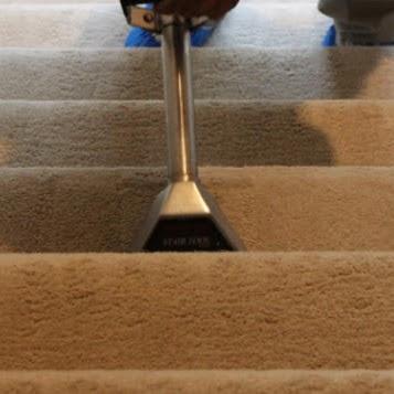 Al's Carpet Cleaning - Redmond, WA 98052 - (425)867-3202 | ShowMeLocal.com