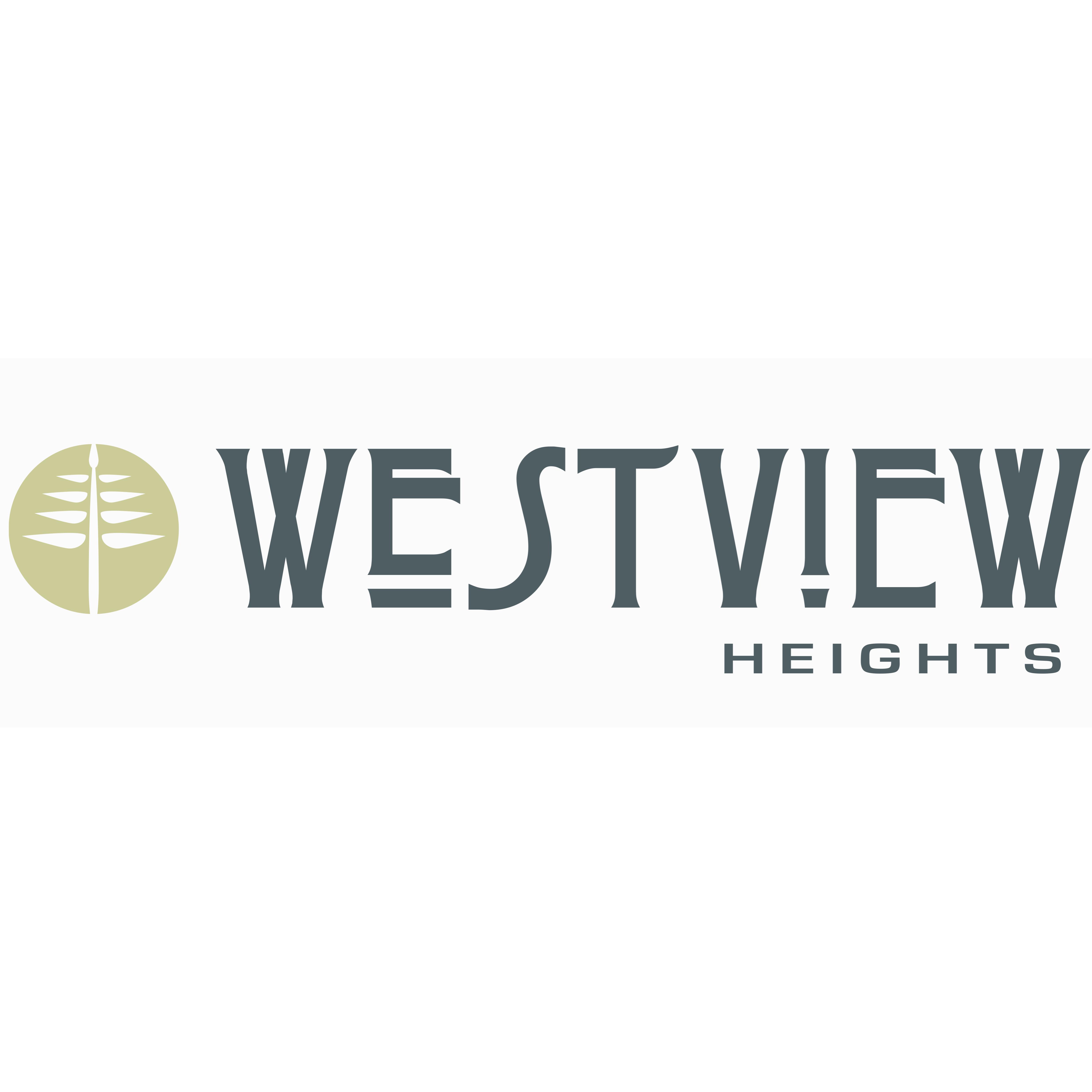 Westview Heights image 3