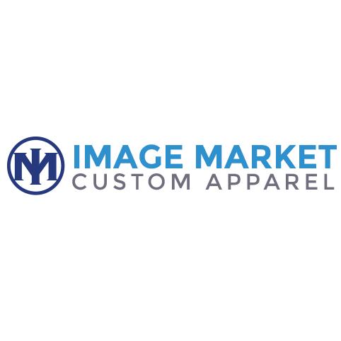 Image Market Custom Apparel image 0