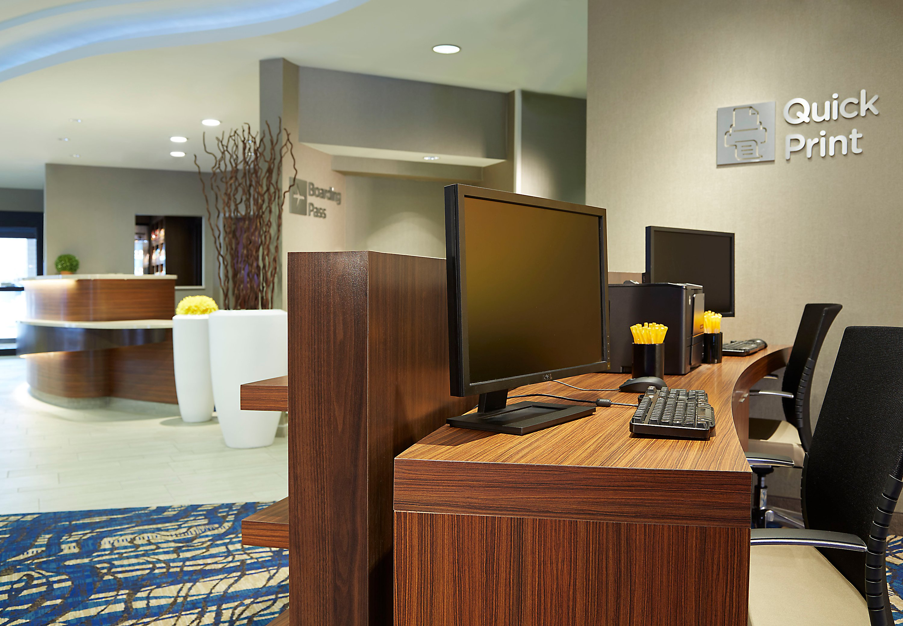 courtyard by marriott denver south park meadows mall in englewood