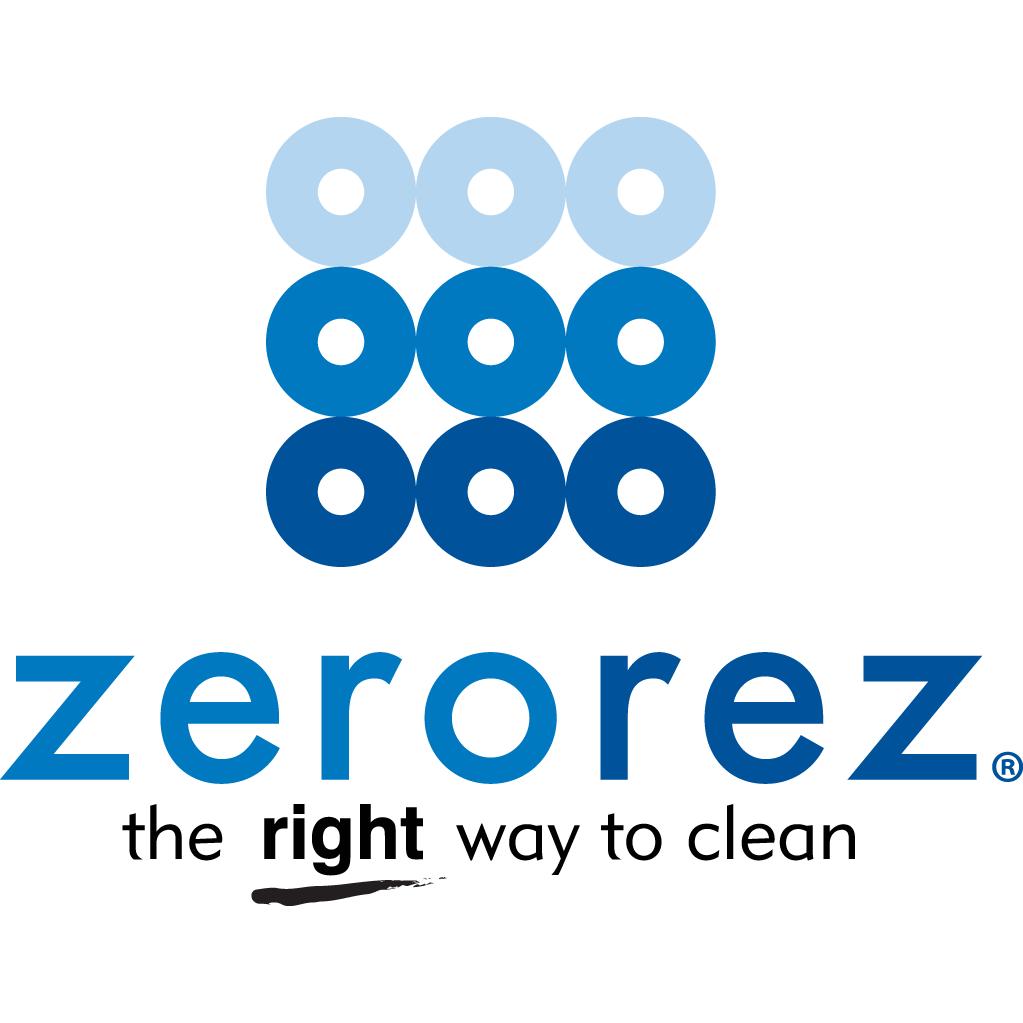 Zerorez San Diego
