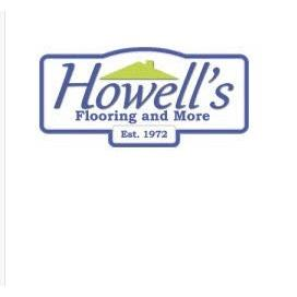 Howell's Flooring and More