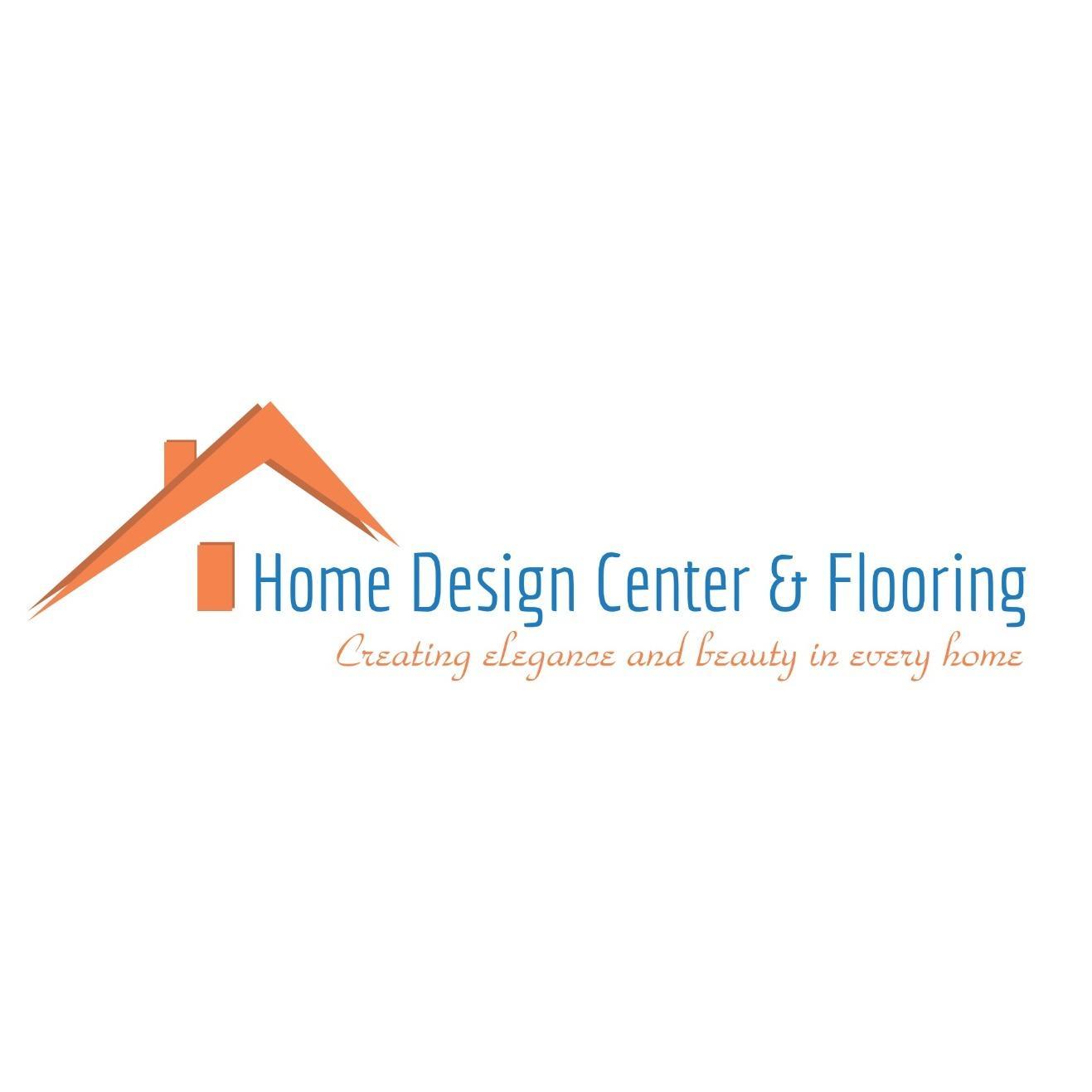 Home Design Center & Flooring