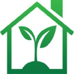 Nessralla's Greenhouses & Garden Center