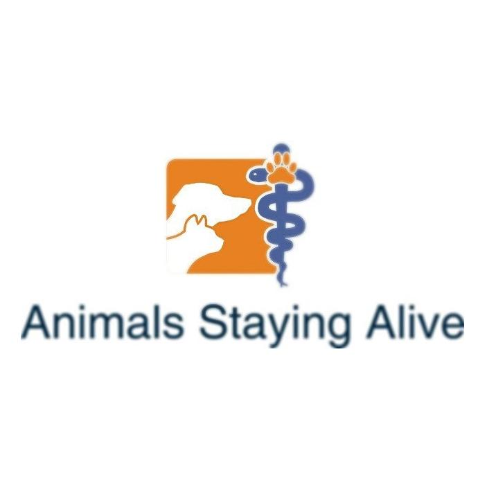 Animals Staying Alive, Inc