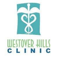 Westover Hills Clinic