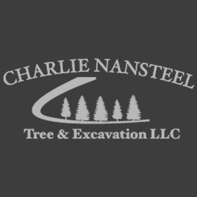 Charlie Nansteel Tree & Excavation, LLC