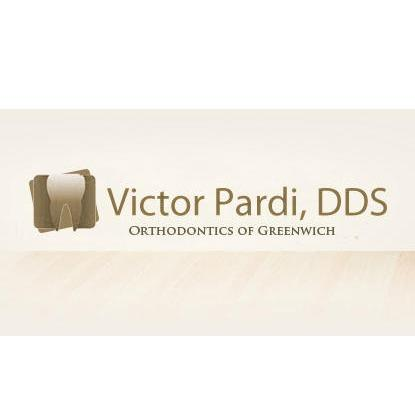 Victor Pardi DDS image 0