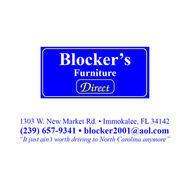 Blocker's Furniture Direct