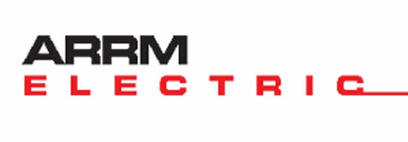 ARRM Electric Ltd