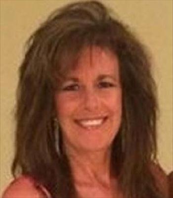 Allstate Insurance: Tonya Semones