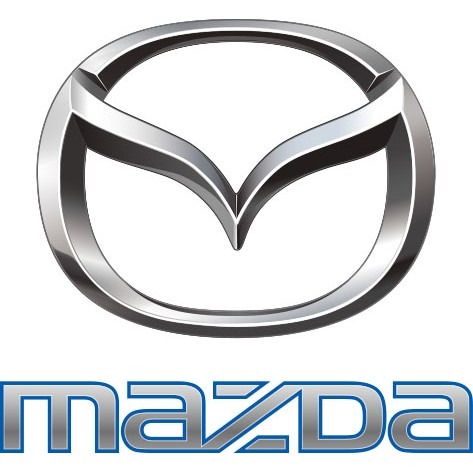 Smail Mazda - Greensburg, PA - Auto Dealers