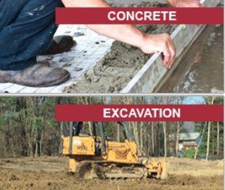 Caminiti Construction Inc image 3