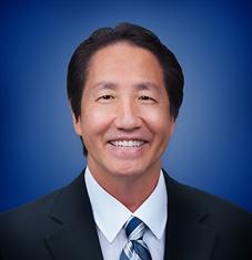 John T Ito - Ameriprise Financial Services, Inc.
