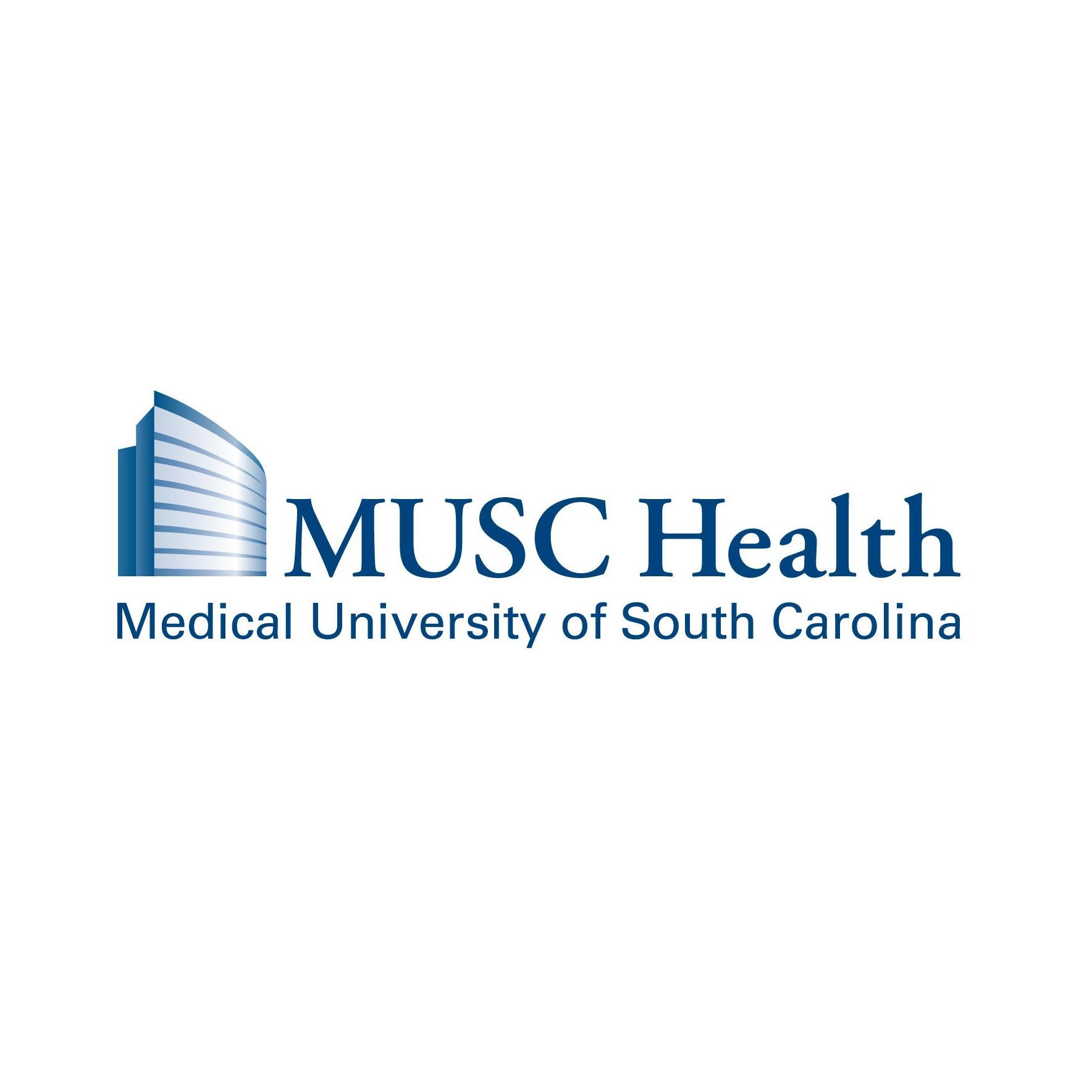MUSC Health Lung Cancer Screening - Lancaster