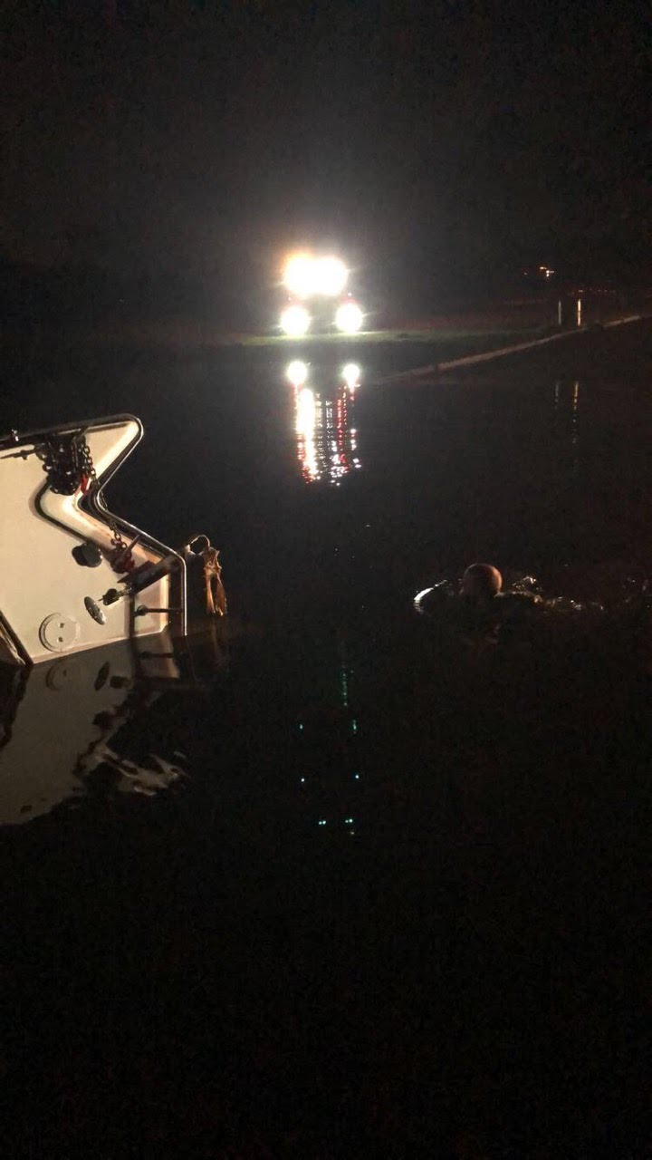 Ace Towing & Recovery image 28