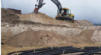 Jeff Laird Excavating Inc.