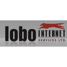 Lobo Internet Services, Ltd