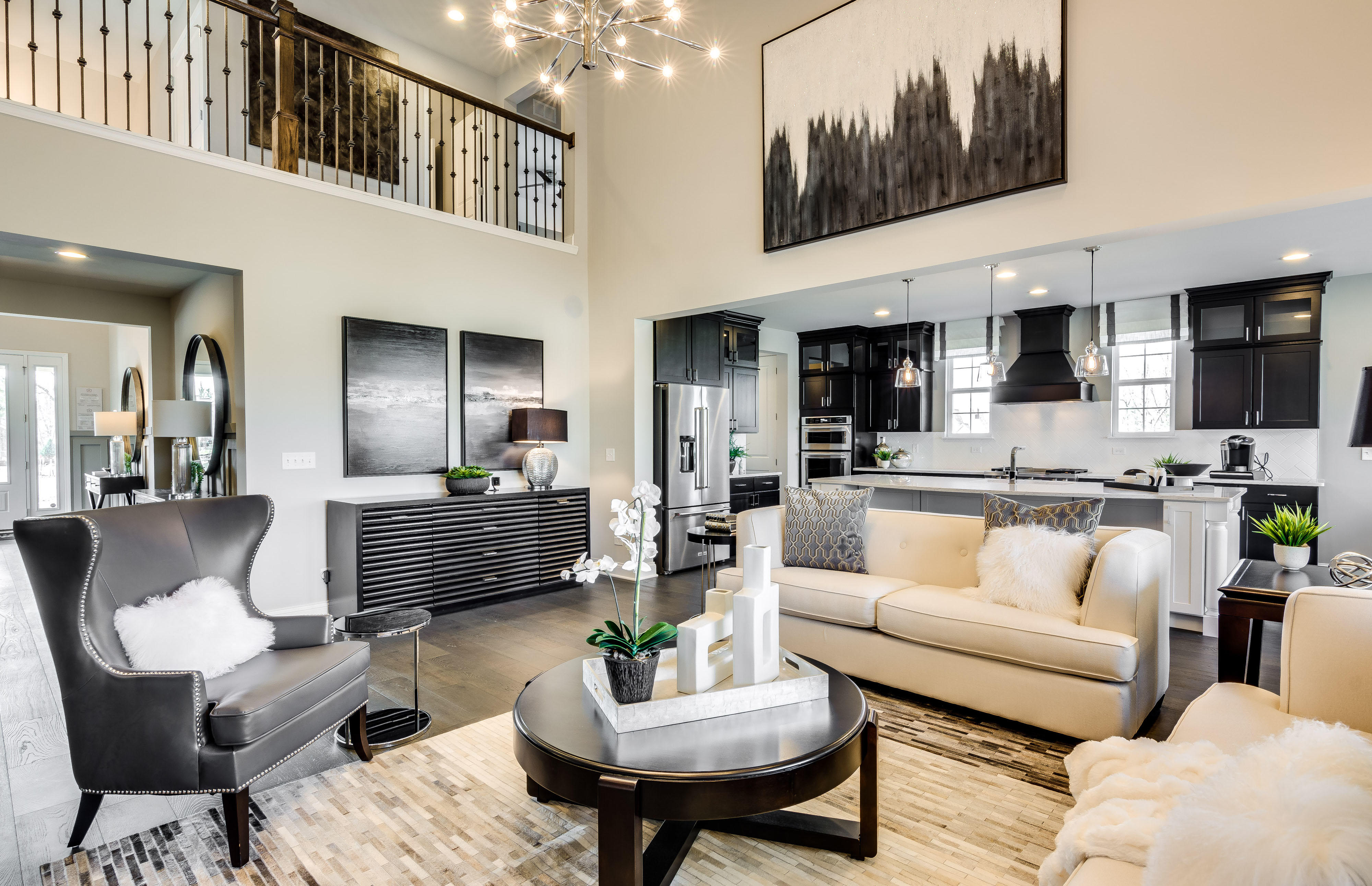 Carrington Club by Pulte Homes image 3