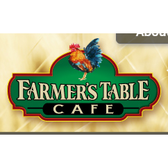 Farmers Table Cafe image 3