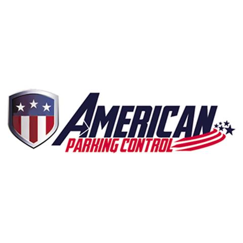 American Parking Control - Houston, TX - General Contractors