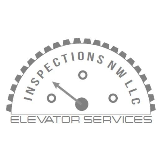 Inspections NW, LLC