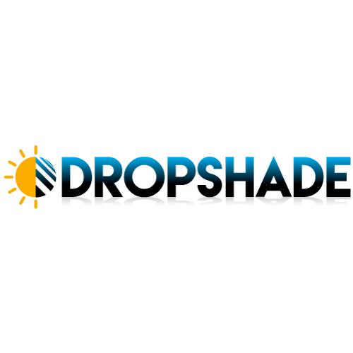 DropShade image 3