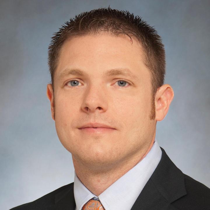 Brian McLemore - Missouri Farm Bureau Insurance