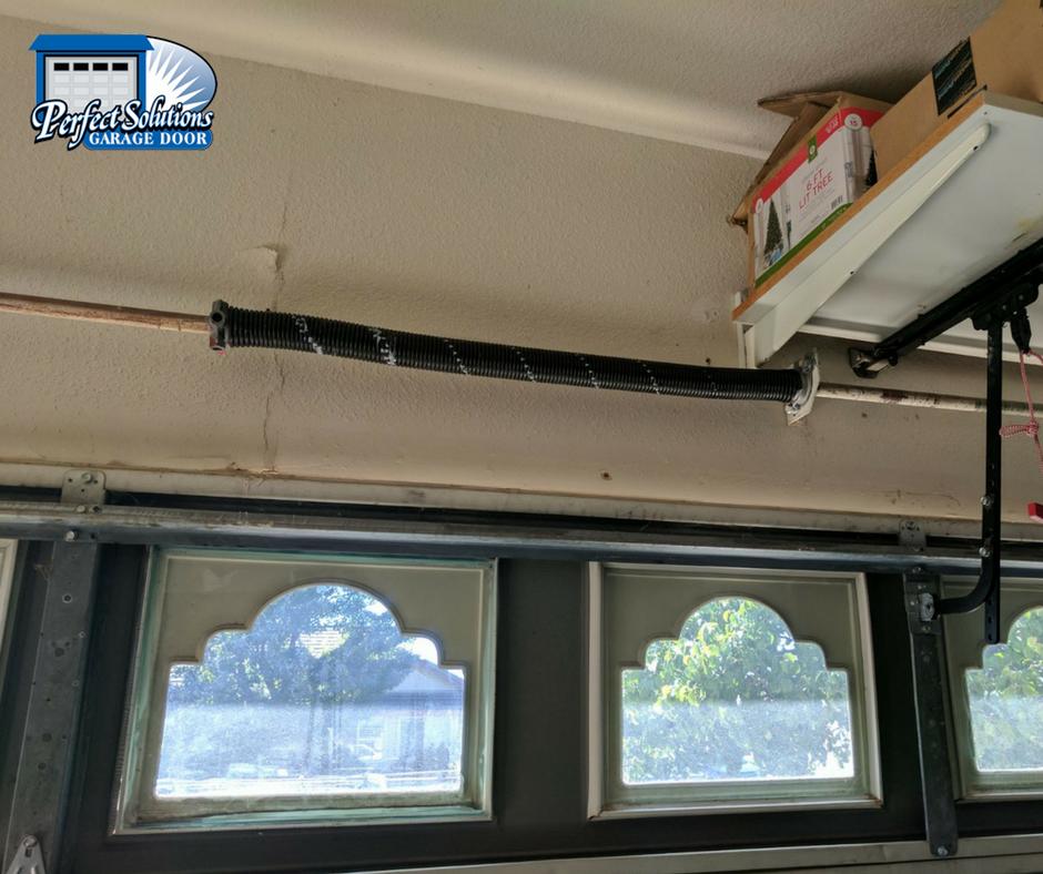 Perfect Solutions Garage Door-Houston image 51