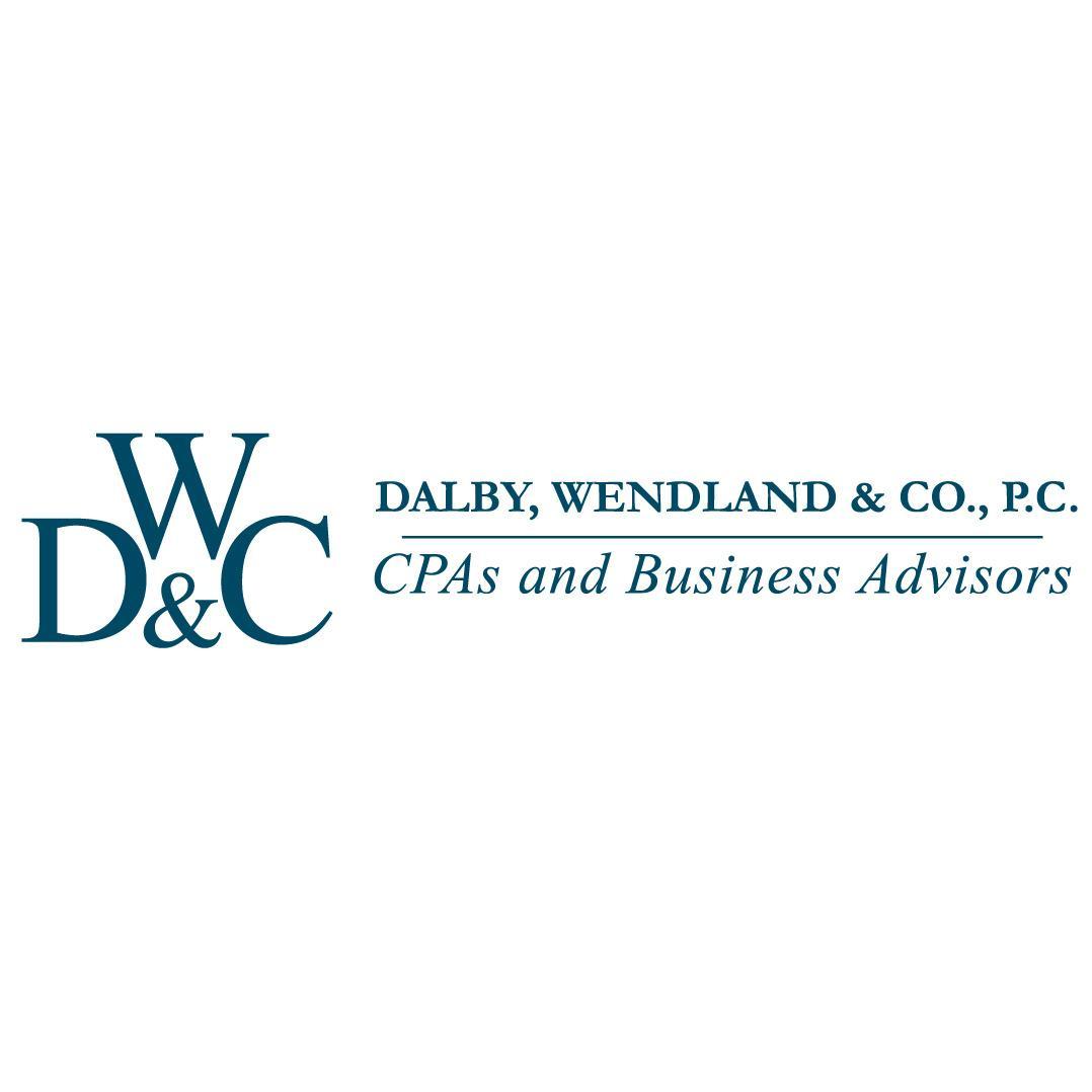 Dalby Wendland & Co. image 6