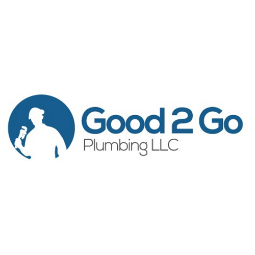 Good 2 Go Plumbing, LLC
