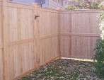 Aguirre's Fence Corp. image 1