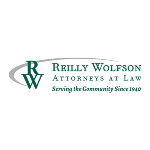 Reilly Wolfson Law Office